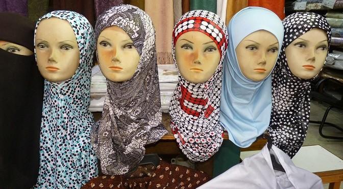 Vergessene Deutsche Ramadan Traditionen Sichtplatz De