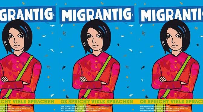 Migrantig