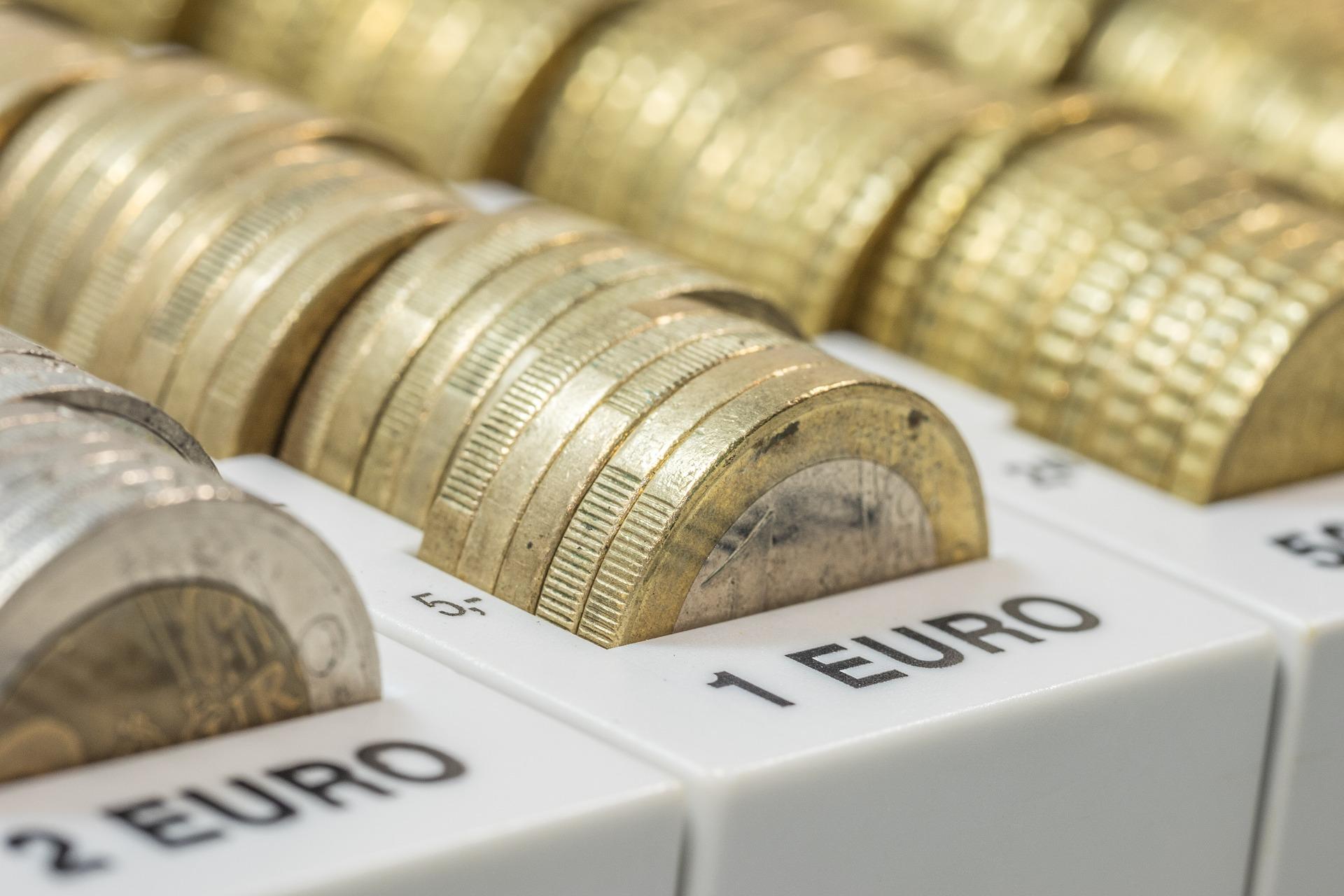 money-628580_1920