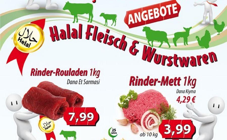 Halal für alle – sichtplatz.de